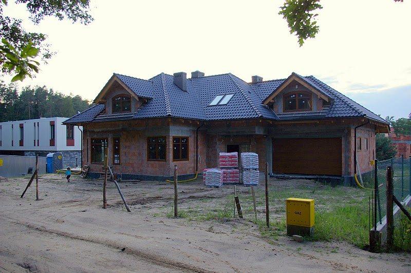 projekt-domu-siedziba-fot-22-1478089046-y2i0w2mv.jpg