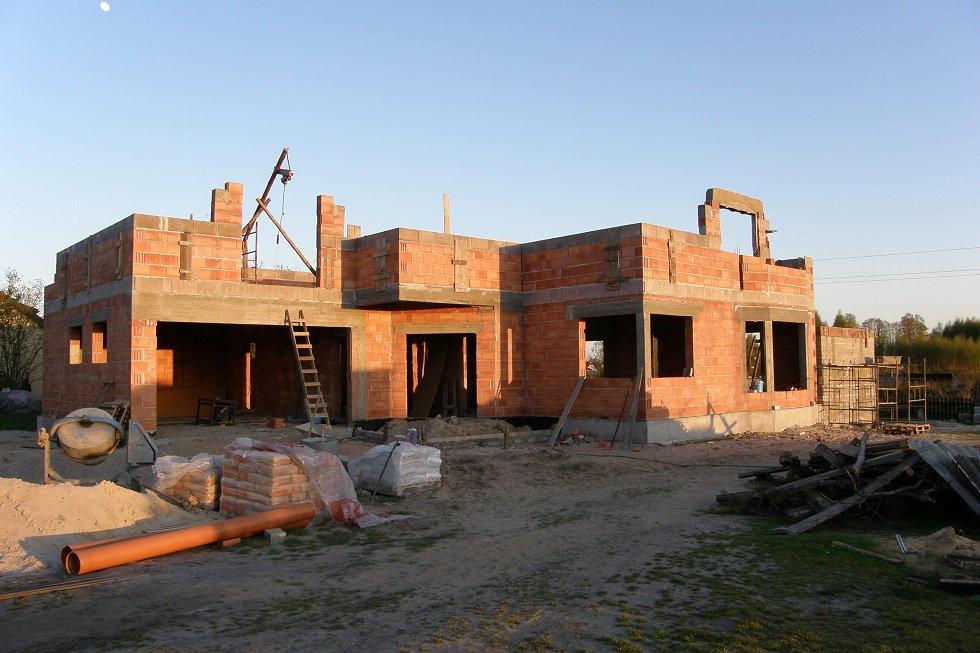 projekt-domu-siedziba-fot-23-1478089047-6lvhsyak.jpg