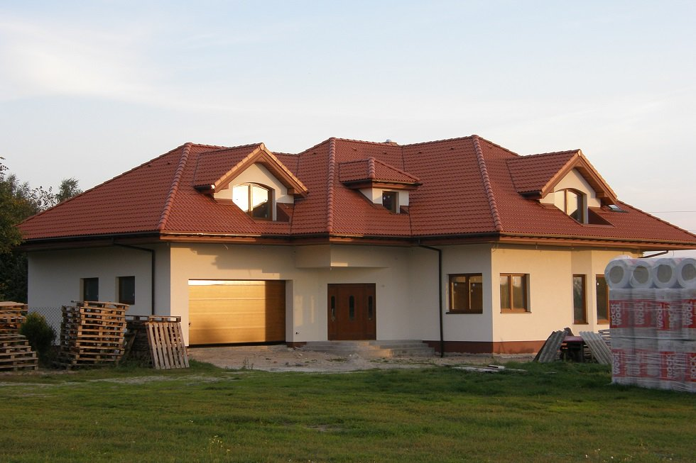 projekt-domu-siedziba-fot-24-1478089048-laqu485f.jpg