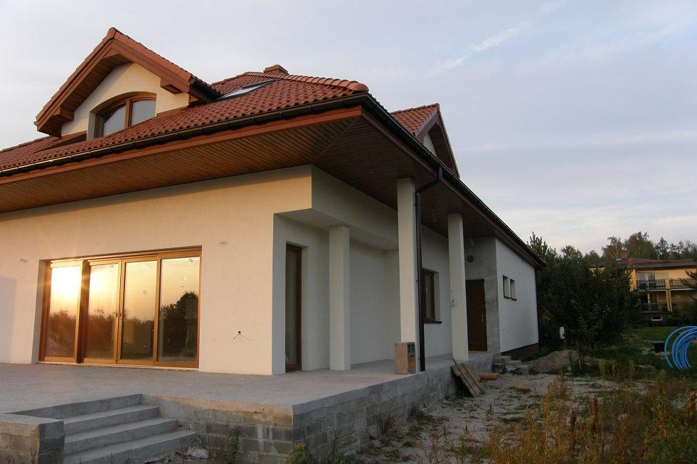 projekt-domu-siedziba-fot-25-1478089049-oovtaitc.jpg