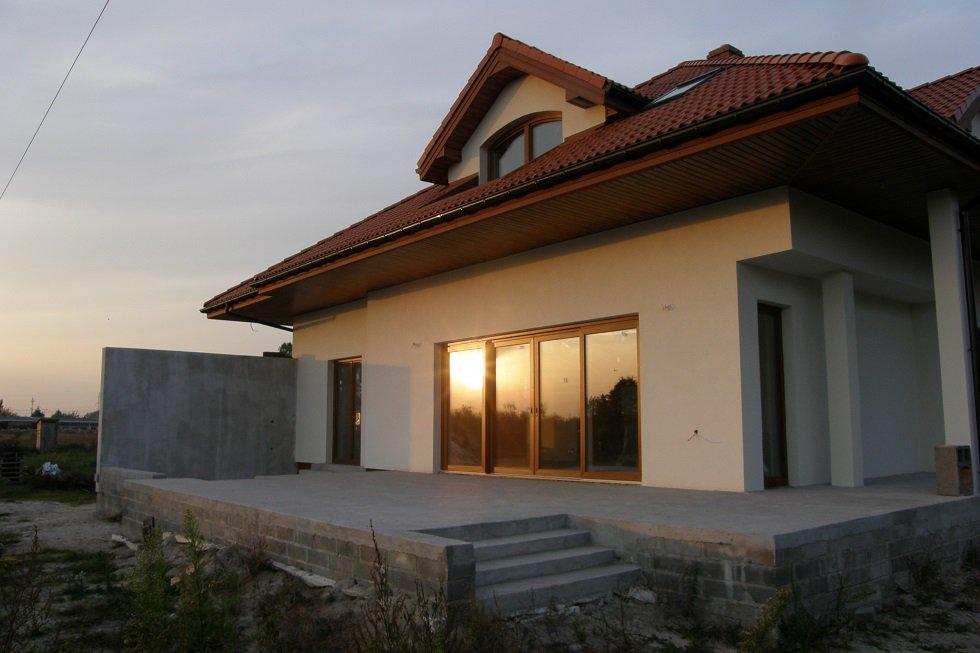 projekt-domu-siedziba-fot-26-1478089050-0oc51eoe.jpg