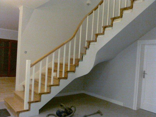 projekt-domu-siedziba-fot-27-1478089051-bjxpolxv.jpg