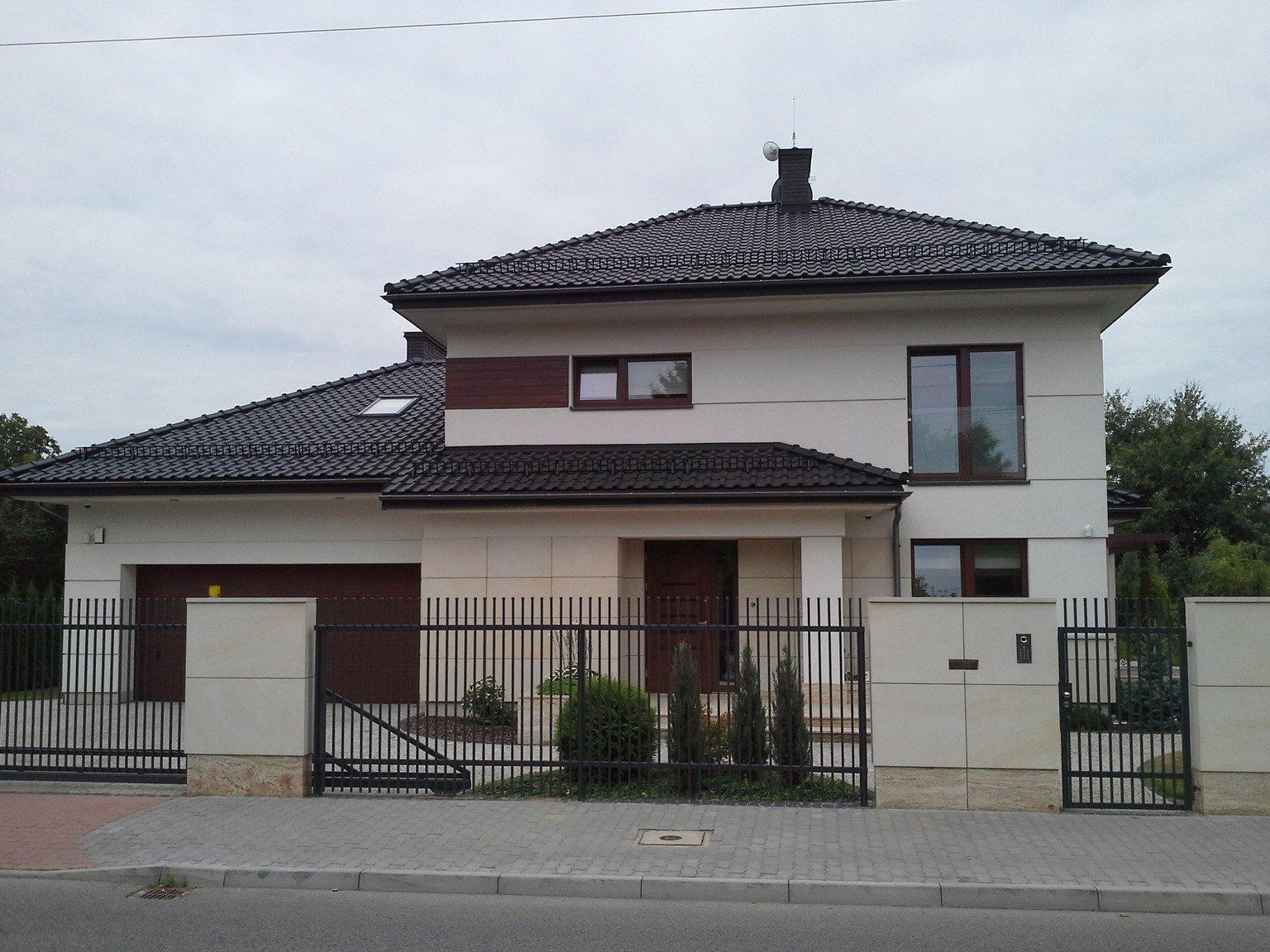 projekt-domu-slodki-fot-1-1382621937-pd2b5xsi.jpg
