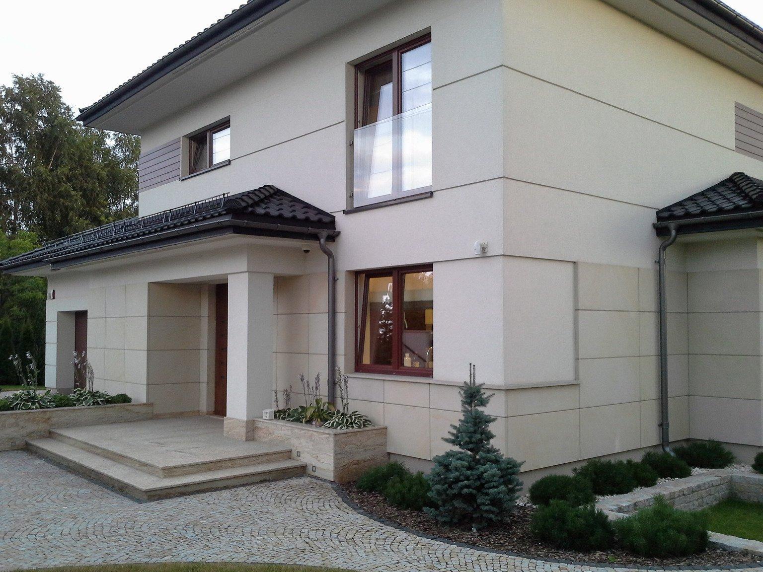 projekt-domu-slodki-fot-2-1382621951-5xy5qdta.jpg