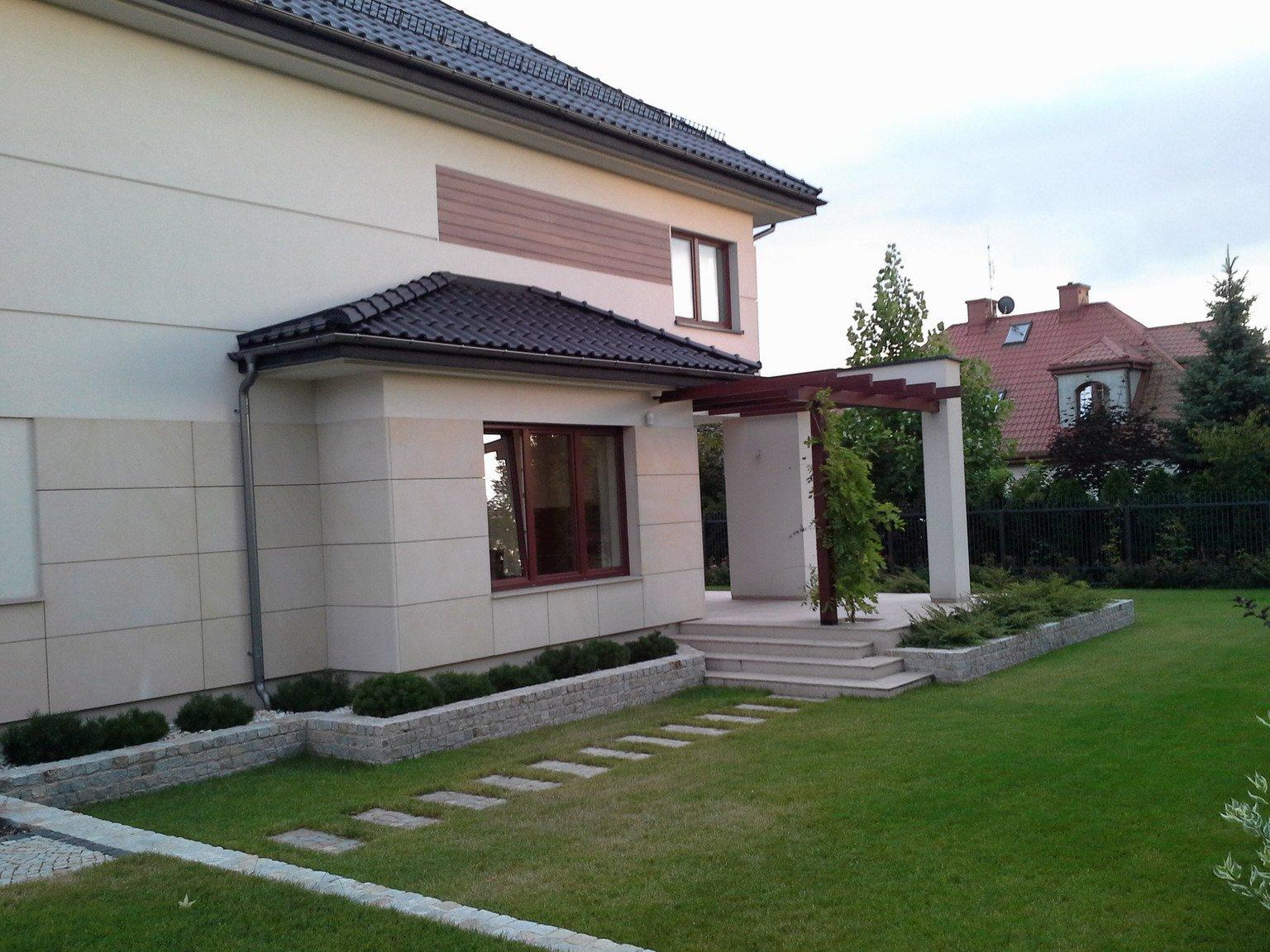 projekt-domu-slodki-fot-3-1382621964-zzxj0msl.jpg