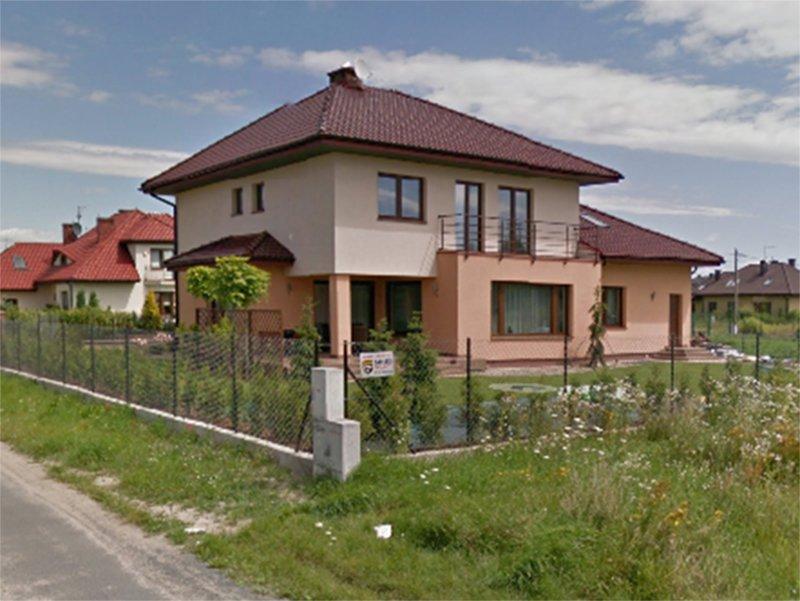 projekt-domu-slodki-fot-32-1472721714-qvciiaba.jpg