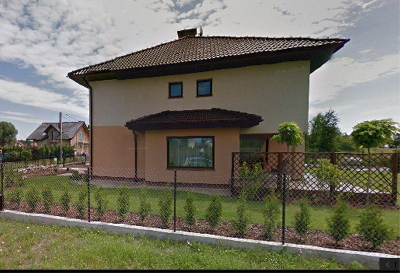 projekt-domu-slodki-fot-34-1472721716-delp7ly6.jpg