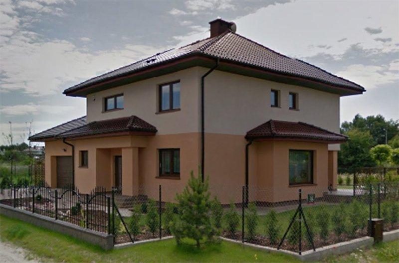 projekt-domu-slodki-fot-35-1472721717-a4k_qtrk.jpg