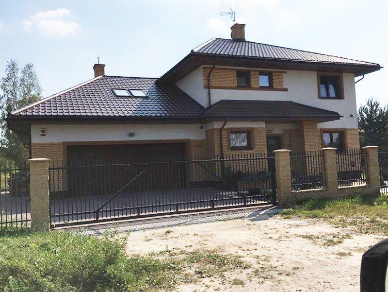 projekt-domu-slodki-fot-36-1473925682-zb8meajh.jpg