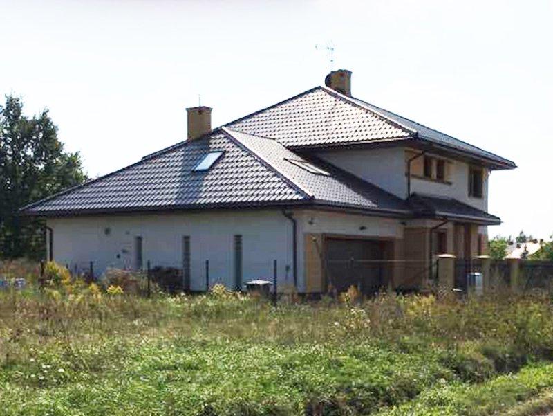 projekt-domu-slodki-fot-38-1473925685-c5xfd0da.jpg