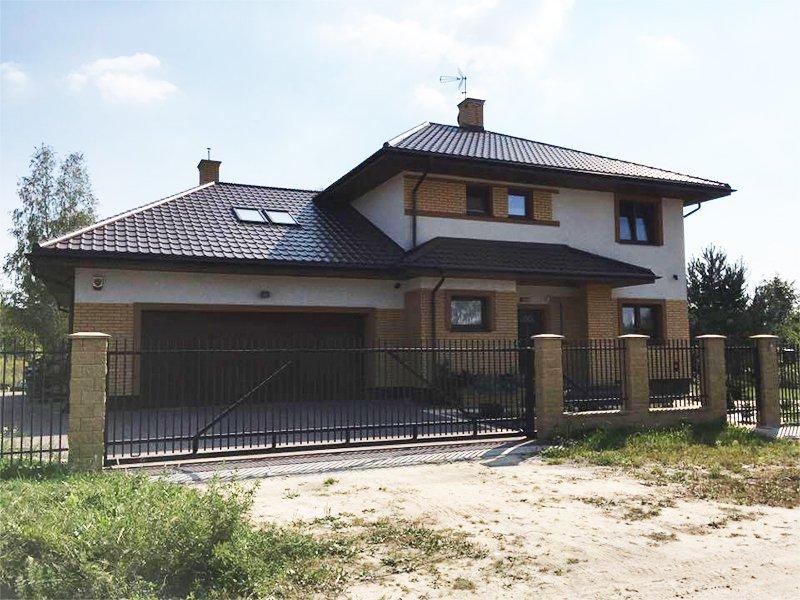 projekt-domu-slodki-fot-39-1473925687-g8j719ih.jpg