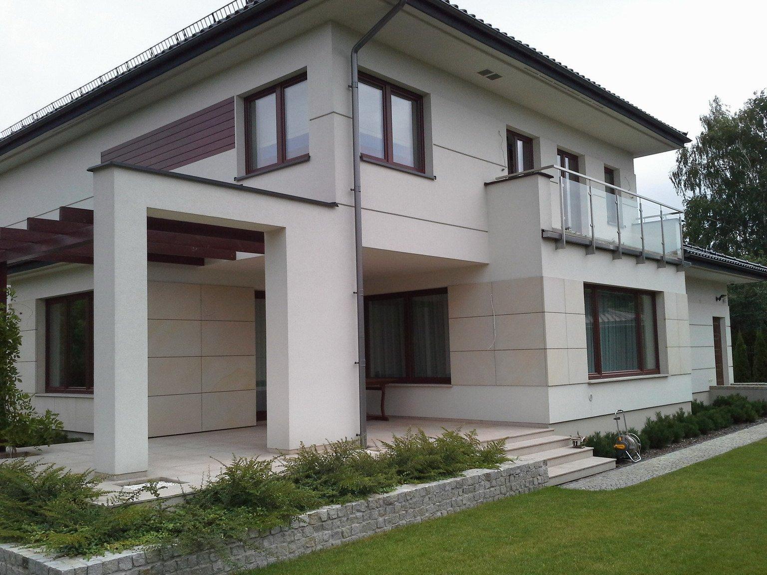 projekt-domu-slodki-fot-4-1382621978-c94i8146.jpg