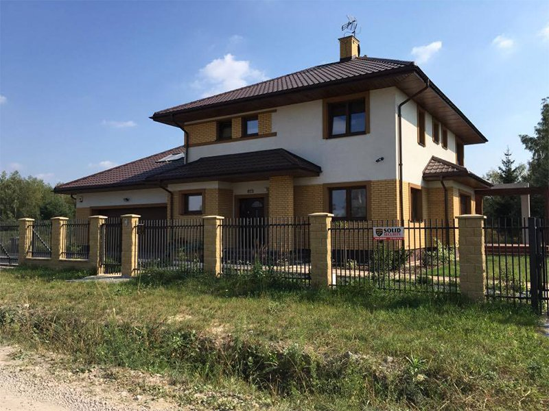 projekt-domu-slodki-fot-40-1473925688-6fhhm2z6.jpg