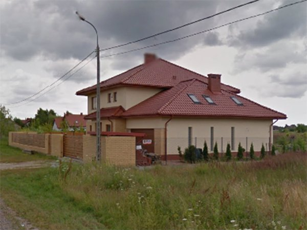 projekt-domu-slodki-fot-40-1474459778-3tznnaru.jpg