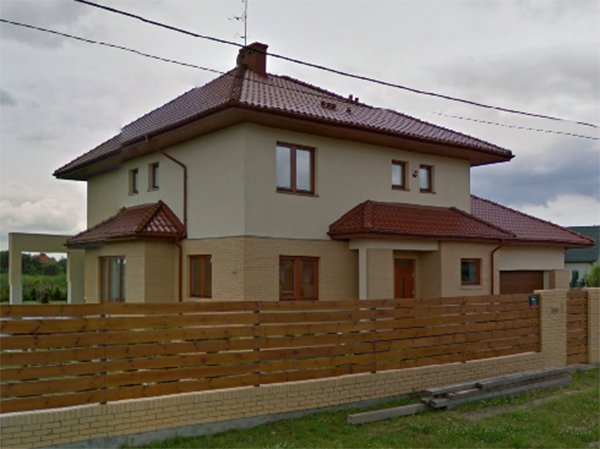 projekt-domu-slodki-fot-41-1474459779-q1xo3jx9.jpg