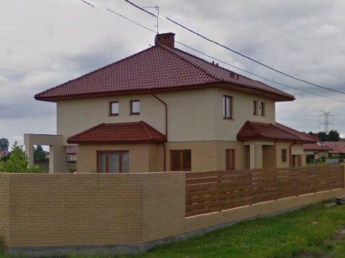 projekt-domu-slodki-fot-42-1474459780-dpg_8efl.jpg
