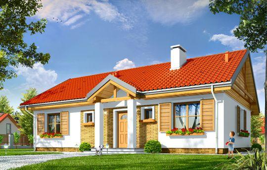 projekt-domu-sloneczny-2-wizualizacja-frontu-1351118947.jpg