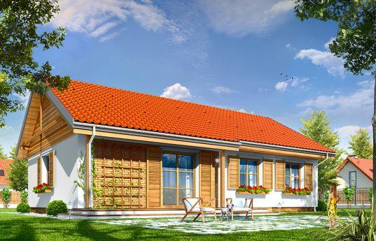 projekt-domu-sloneczny-2-wizualizacja-tylna-1351119020.jpg