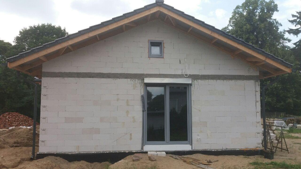 projekt-domu-sloneczny-fot-33-1470046900-ddgijqvj.jpg