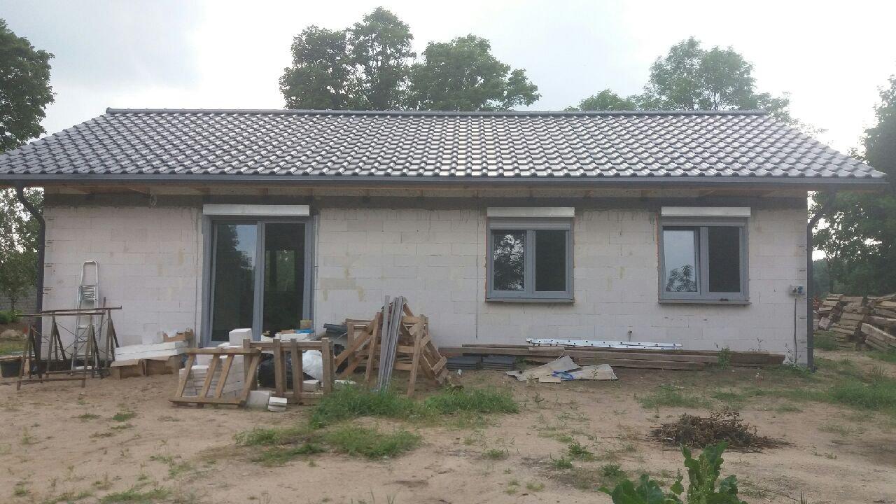 projekt-domu-sloneczny-fot-34-1470046901-s1e7awof.jpg