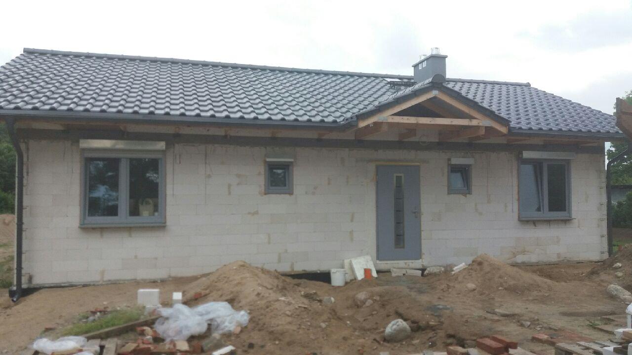 projekt-domu-sloneczny-fot-36-1470046903-ime64bbg.jpg