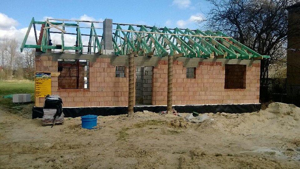 projekt-domu-sloneczny-fot-37-1475061153-n2urlcdn.jpeg