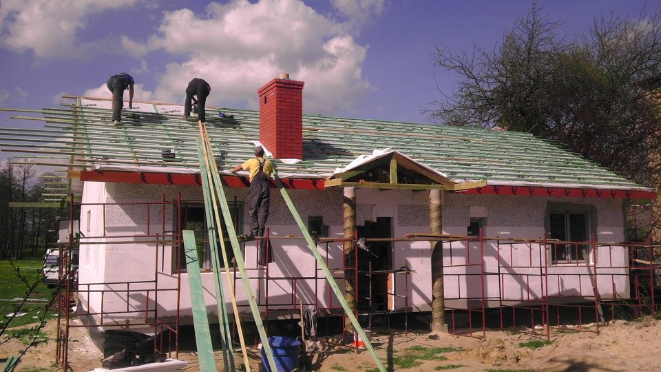 projekt-domu-sloneczny-fot-38-1475061156-fzgdfnrr.jpg