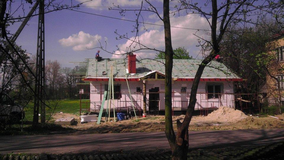 projekt-domu-sloneczny-fot-39-1475061157-nftwchwz.jpg