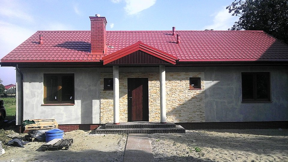 projekt-domu-sloneczny-fot-40-1475061158-8gjghq2j.jpg