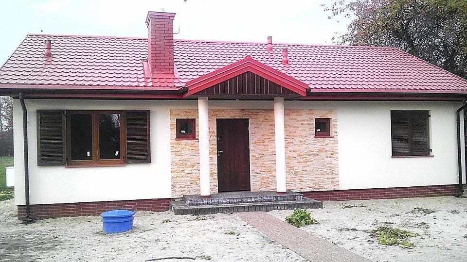 projekt-domu-sloneczny-fot-41-1475061159-t7kzgk_d.jpg