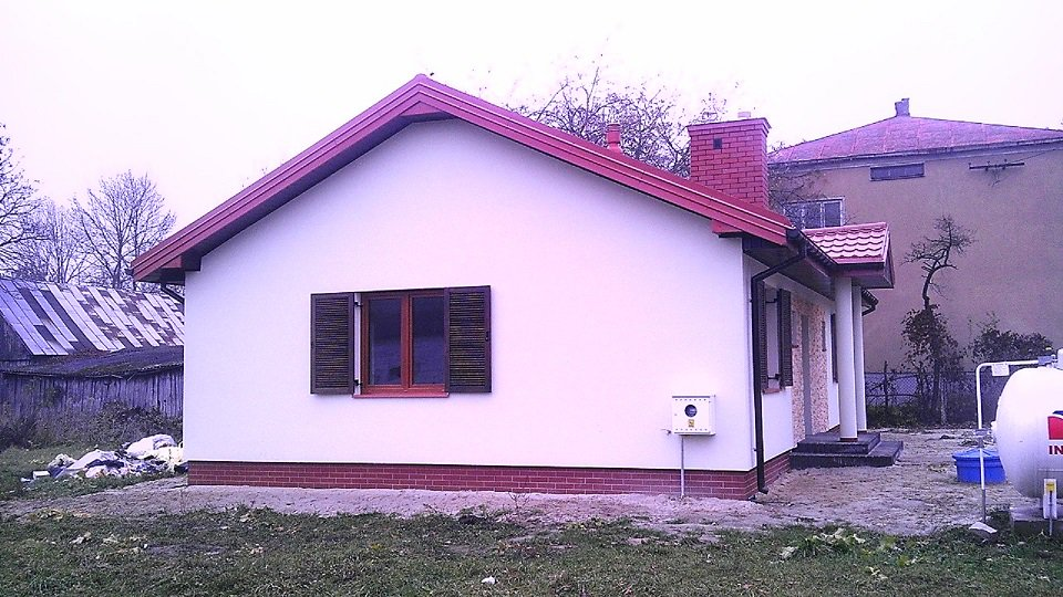 projekt-domu-sloneczny-fot-42-1475061160-pxnaldia.jpg