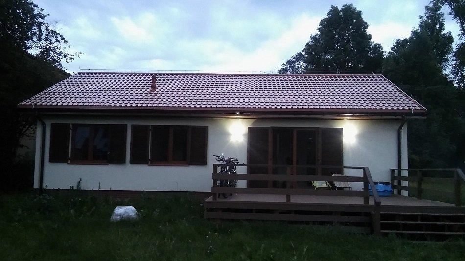 projekt-domu-sloneczny-fot-43-1475061161-kty9so9i.jpg