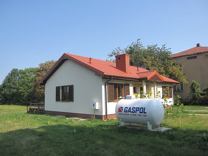projekt-domu-sloneczny-fot-44-1475061162-u28v0csw.jpg