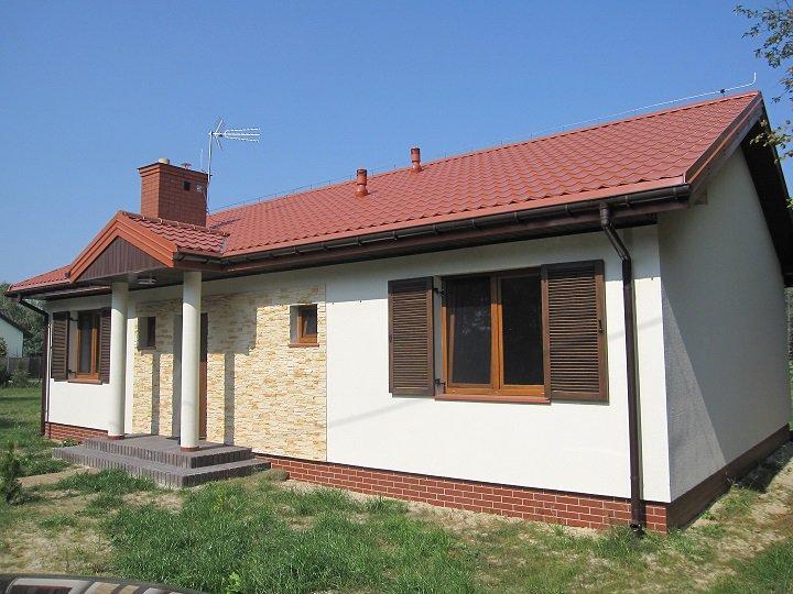 projekt-domu-sloneczny-fot-45-1475061163-gr08spu7.jpg