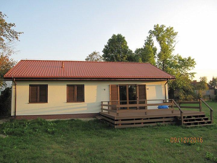 projekt-domu-sloneczny-fot-46-1475061164-g12ky8lp.jpg
