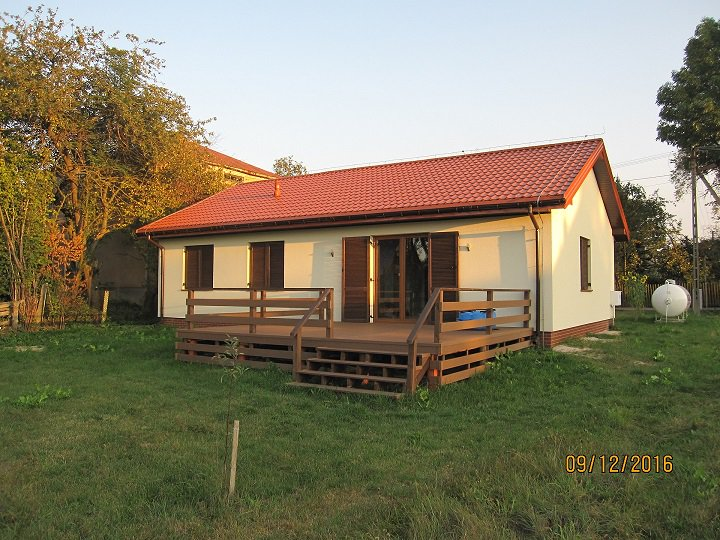 projekt-domu-sloneczny-fot-48-1475061166-1kha5lrh.jpg