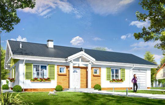 projekt-domu-sloneczny-z-garazem-2-wizualizacja-frontu-1349833948.jpg