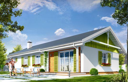 projekt-domu-sloneczny-z-garazem-2-wizualizacja-tylna-1349833999.jpg