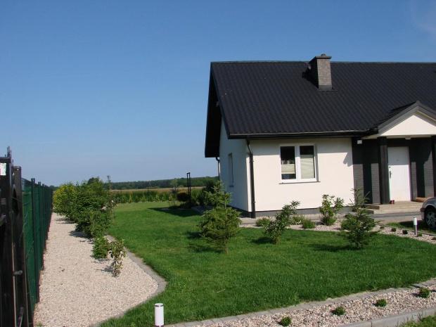 projekt-domu-sloneczny-z-poddaszem-fot-1-1424431825-ah5uawcy.jpg