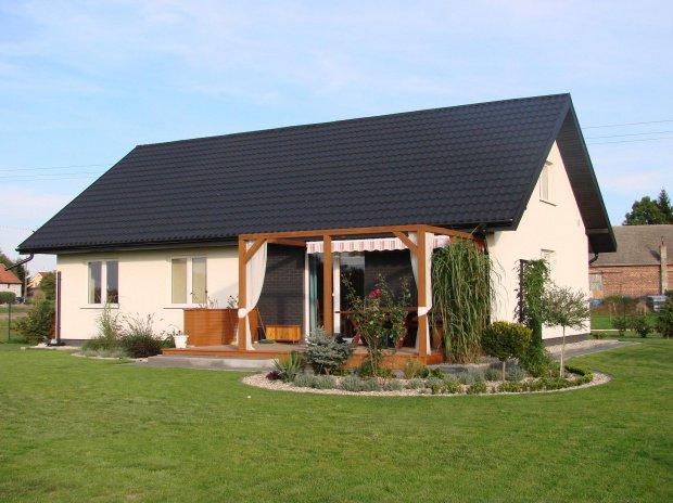 projekt-domu-sloneczny-z-poddaszem-fot-2-1424431825-slha6qii.jpg