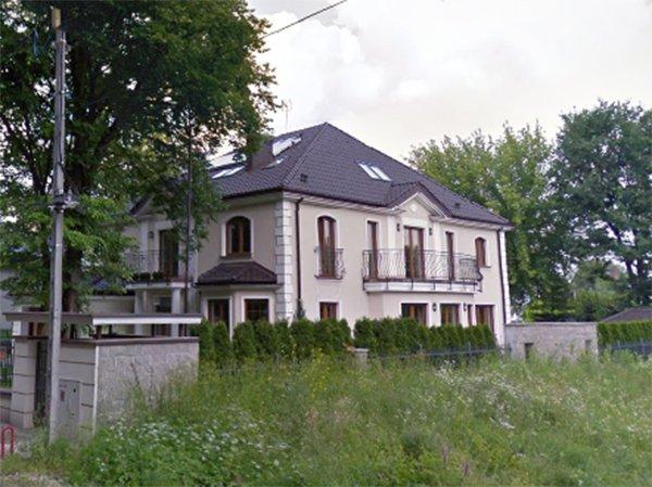 projekt-domu-sokol-fot-3-1478093461-6ej91dk6.jpg