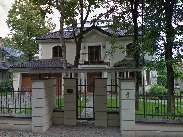 projekt-domu-sokol-fot-4-1478093463-yujlsz3z.jpg