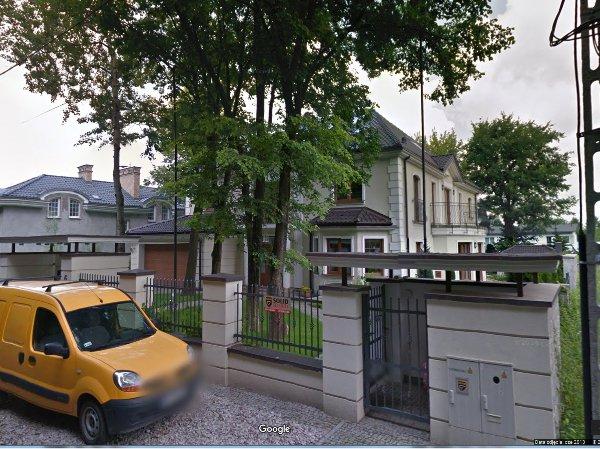 projekt-domu-sokol-fot-5-1478093464-lac1dbdh.jpg