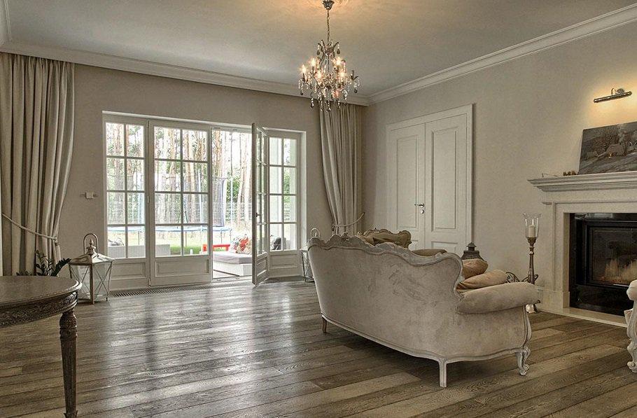 projekt-domu-sokol-fot-9-1478093473-n_wkxhd8.jpg