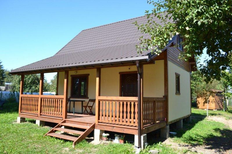 projekt-domu-sosenka-2-fot-13-1474461953-wfmzfvlr.jpg