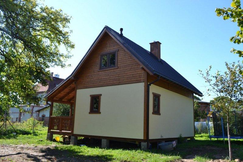 projekt-domu-sosenka-2-fot-14-1474461954-m8tqsph5.jpg