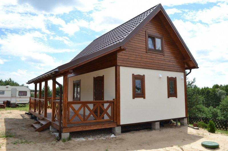 projekt-domu-sosenka-2-fot-15-1474461955-9_f1n8un.jpg