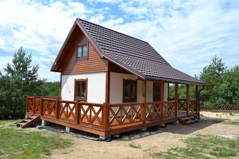 projekt-domu-sosenka-2-fot-16-1474461956-tuipsmzq.jpg