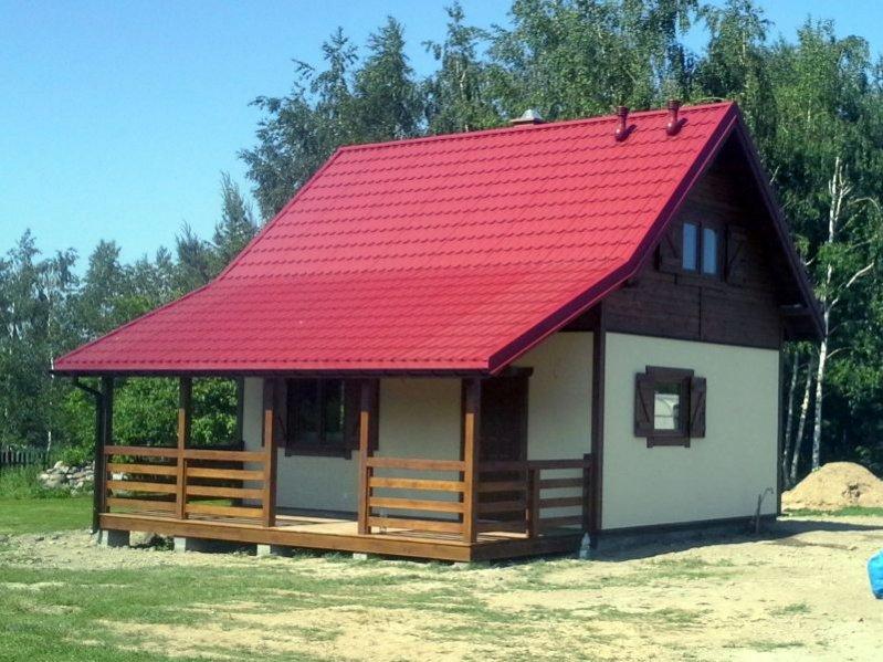 projekt-domu-sosenka-2-fot-17-1474461957-7p78xn0j.jpg
