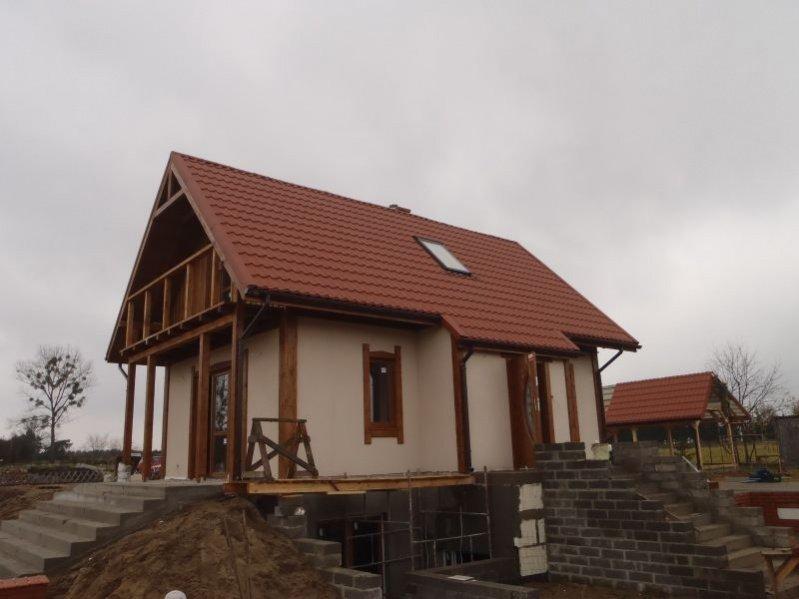 projekt-domu-sosenka-3-fot-11-1474461183-mynldxkb.jpg